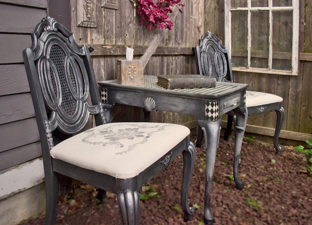 Antique - Antique Heirloom Furniture Antique Furniture - Antique Heirloom  Furniture Antique Furniture - Antique Heirloom Furniture Antique Furniture